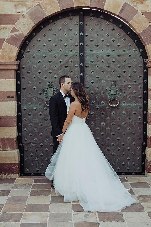 organic minimalistic wedding chios-02