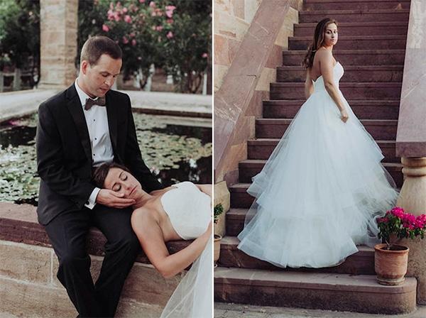 organic minimalistic wedding chios-04