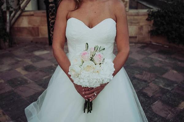 organic minimalistic wedding chios-05