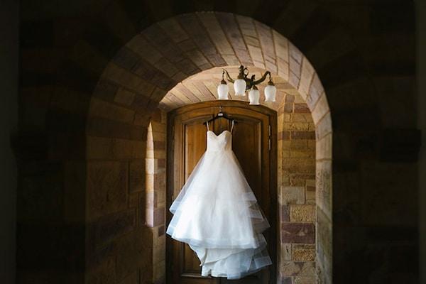 organic minimalistic wedding chios-09