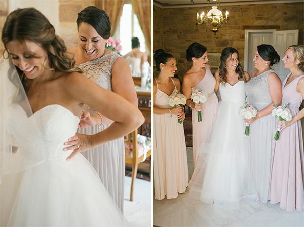 organic minimalistic wedding chios-11a