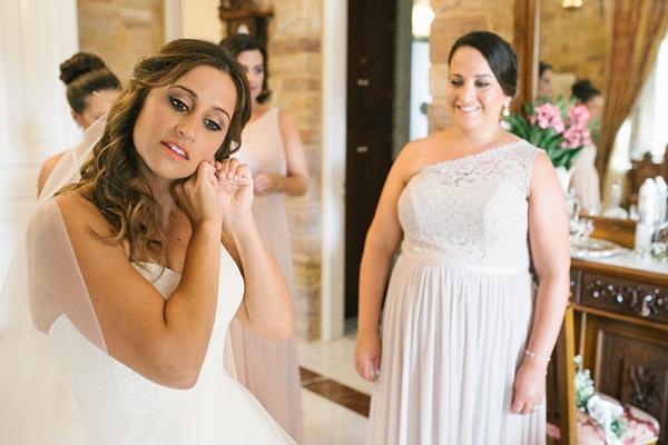 organic minimalistic wedding chios-12