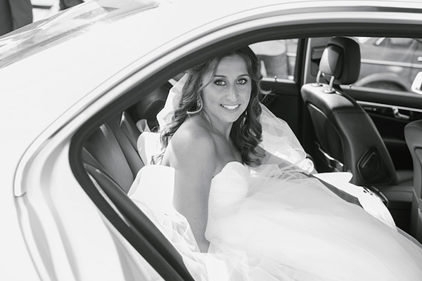organic minimalistic wedding chios-14