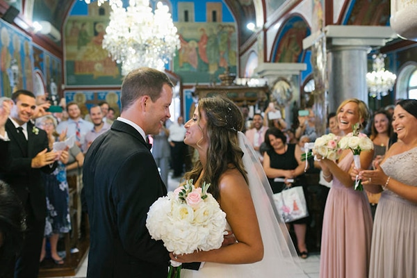 organic minimalistic wedding chios-17x