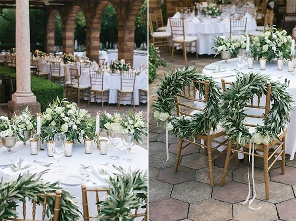 organic minimalistic wedding chios-19a