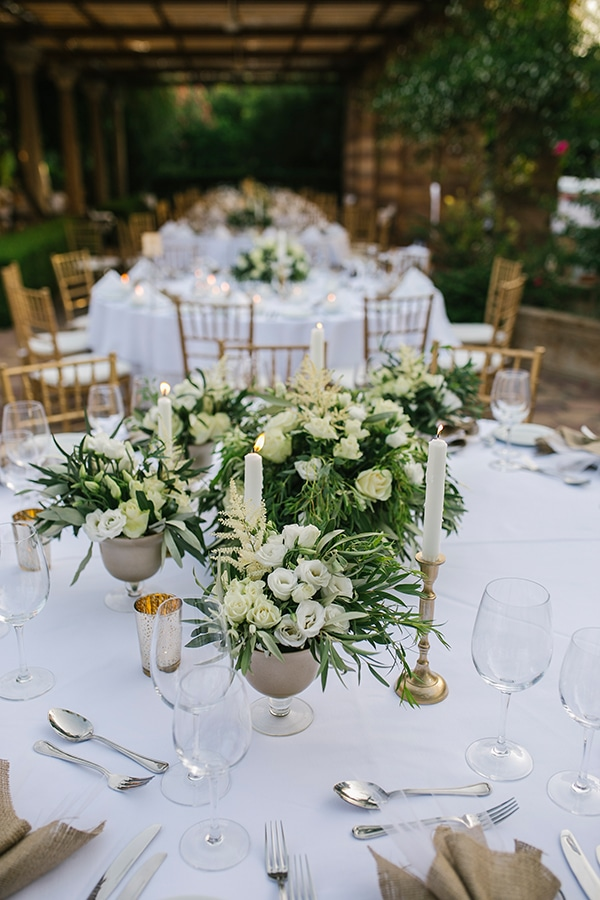 organic minimalistic wedding chios-20