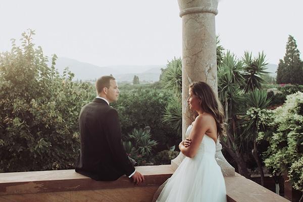 organic minimalistic wedding chios-23