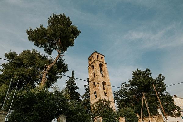 Άγιος Γεώργιος, Επανομή Θεσσαλονίκης