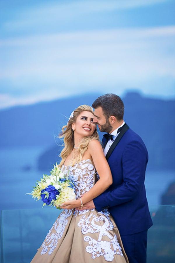 rustic-wedding-fresh-colors-santorini-02
