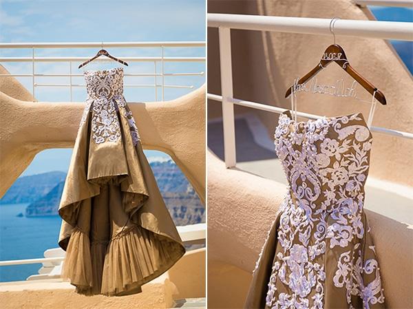 rustic-wedding-fresh-colors-santorini-03