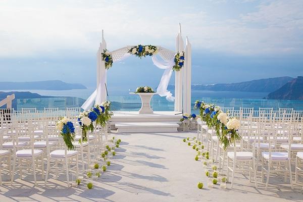 rustic-wedding-fresh-colors-santorini-10