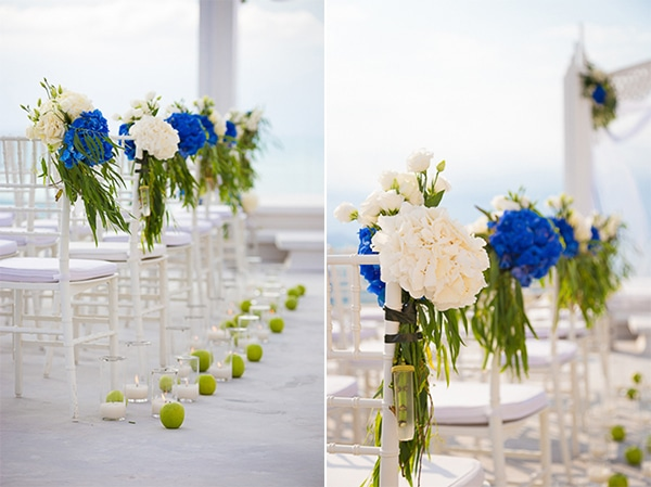 rustic-wedding-fresh-colors-santorini-11a