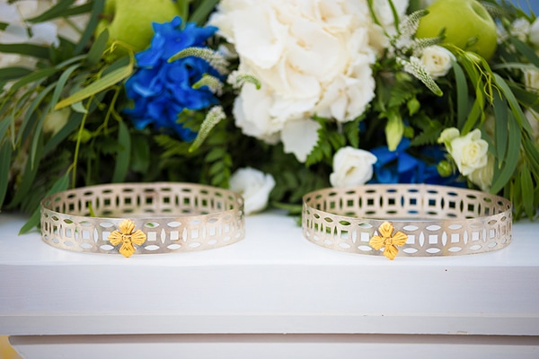rustic-wedding-fresh-colors-santorini-12