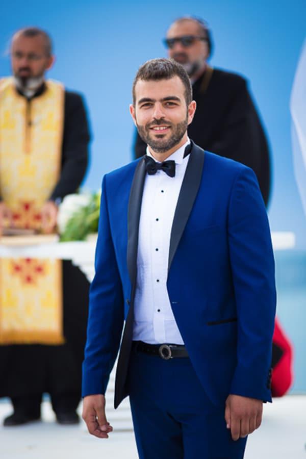 rustic-wedding-fresh-colors-santorini-13