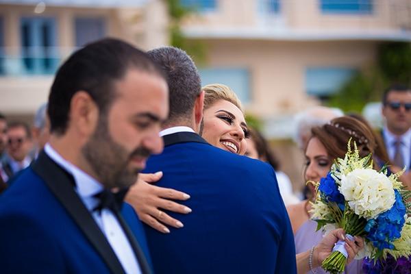 rustic-wedding-fresh-colors-santorini-15