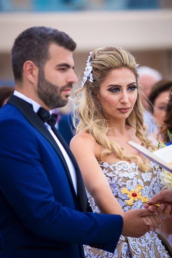 rustic-wedding-fresh-colors-santorini-16