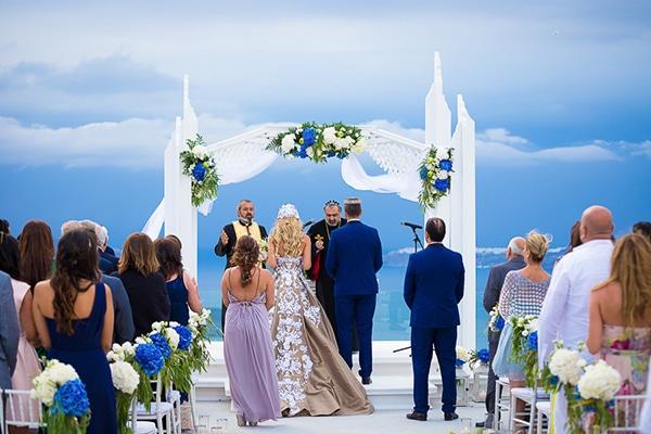 rustic-wedding-fresh-colors-santorini-17