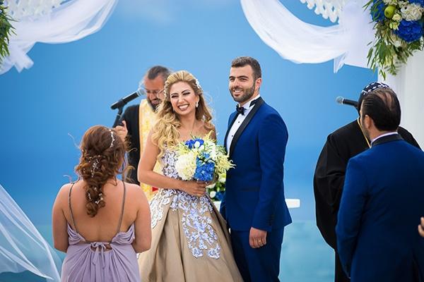 rustic-wedding-fresh-colors-santorini-19