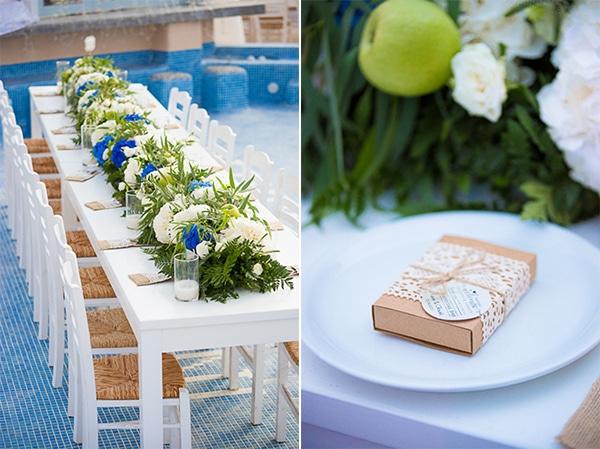 rustic-wedding-fresh-colors-santorini-20a