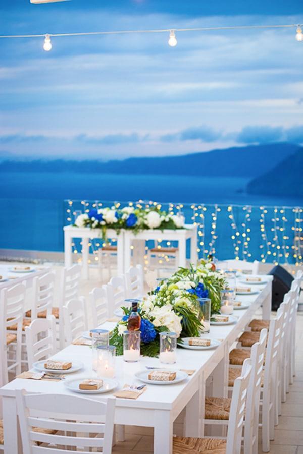 rustic-wedding-fresh-colors-santorini-23