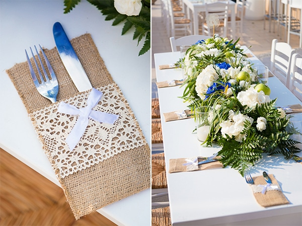 rustic-wedding-fresh-colors-santorini-23a