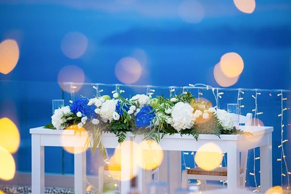 rustic-wedding-fresh-colors-santorini-24