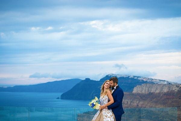 rustic-wedding-fresh-colors-santorini-25