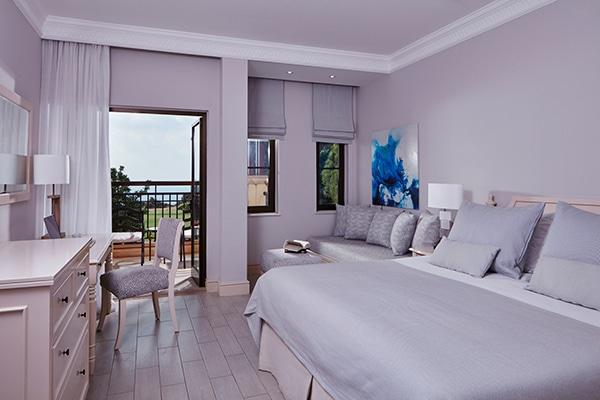 unforgettable-honeymoon-cyprus-aphrodite-hills-hotel_04