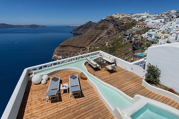 unforgettable-honeymoon-santorini_01