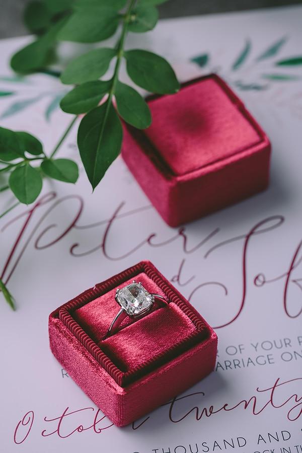 unique-engagement-rings-kk-jewelry-lab_01