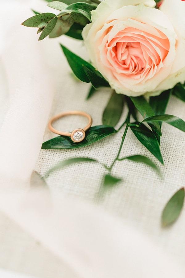 unique-engagement-rings-kk-jewelry-lab_02