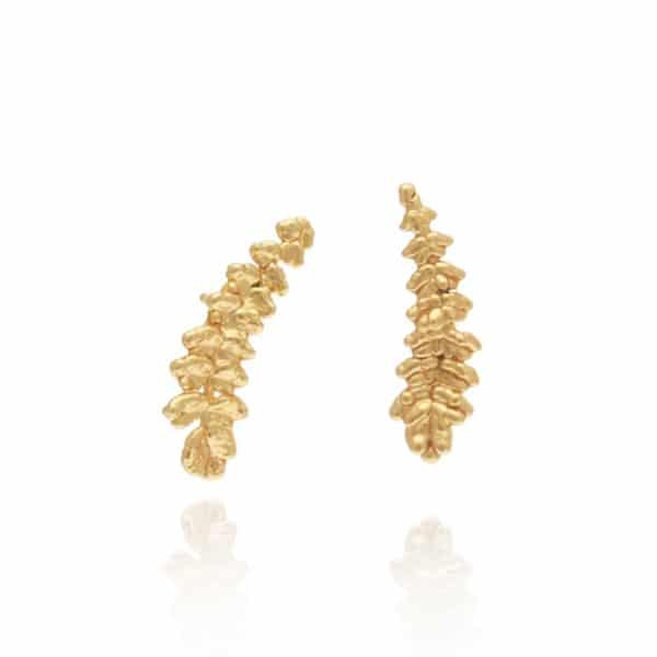 unique-jewellery-which-will-compete-your-look-thallo_06
