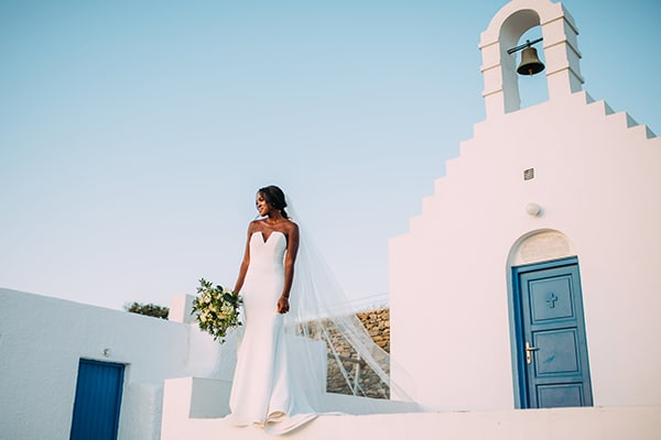 white-green-mykonos-destination-wedding-03