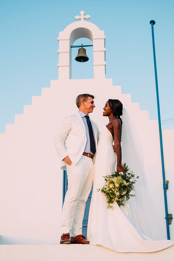white-green-mykonos-destination-wedding-04