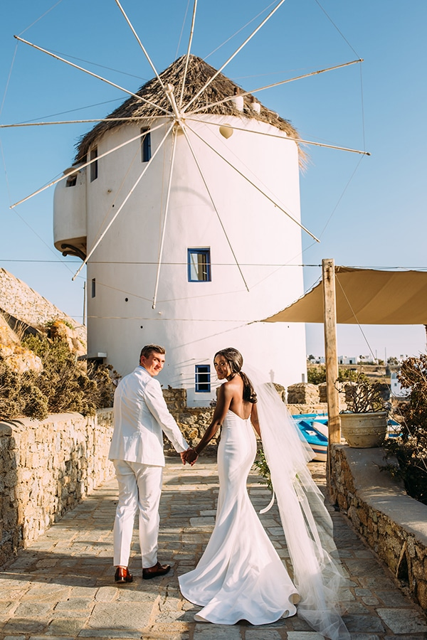 white-green-mykonos-destination-wedding-05