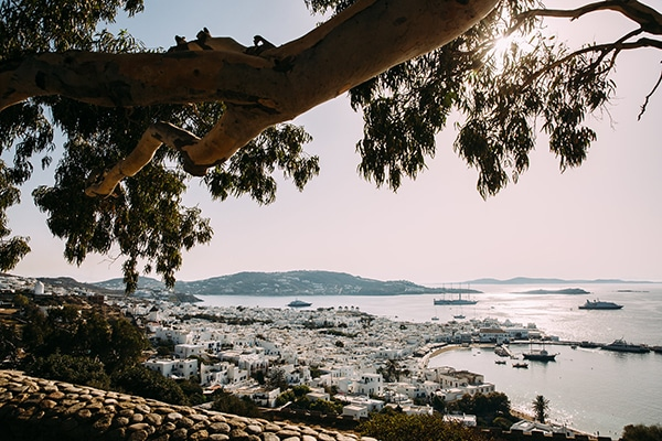 white-green-mykonos-destination-wedding-14