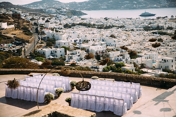 white-green-mykonos-destination-wedding-15