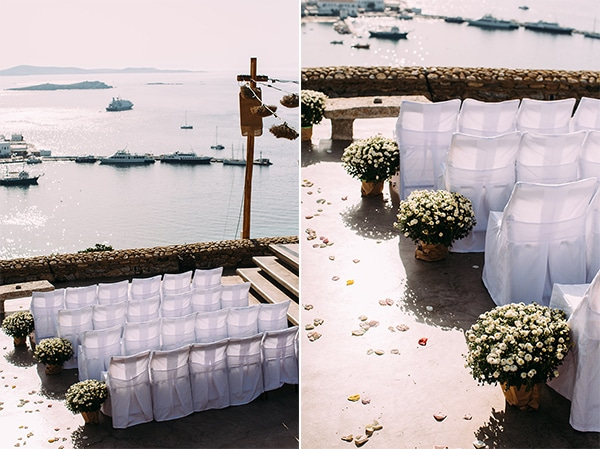 white-green-mykonos-destination-wedding-16