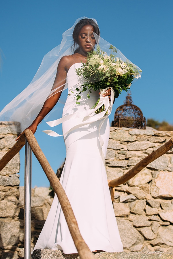 white-green-mykonos-destination-wedding-18