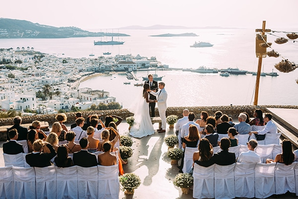 white-green-mykonos-destination-wedding-20