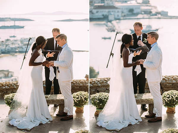 white-green-mykonos-destination-wedding-22