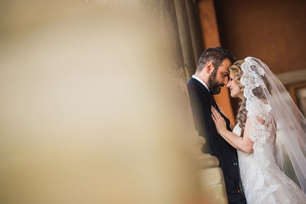 beautiful-romantic-wedding-florence_01