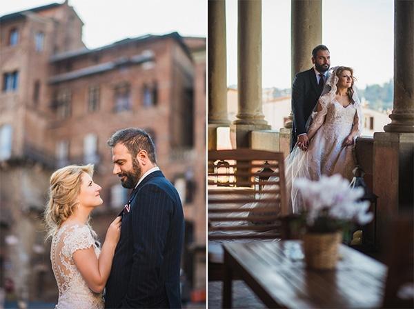 beautiful-romantic-wedding-florence_03A
