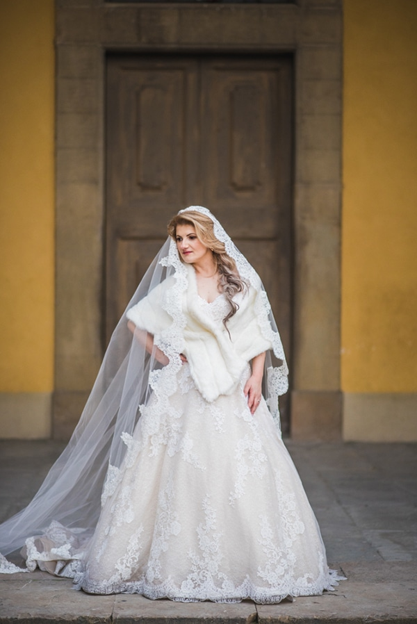 beautiful-romantic-wedding-florence_05