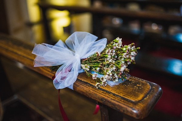 beautiful-romantic-wedding-florence_14