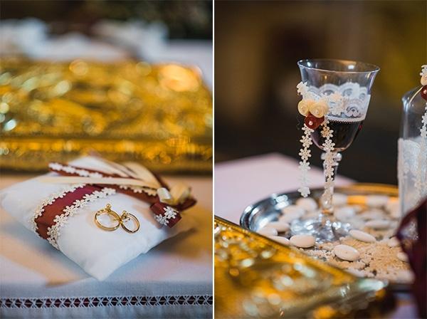 beautiful-romantic-wedding-florence_16A