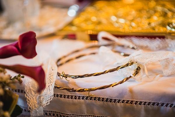 beautiful-romantic-wedding-florence_17