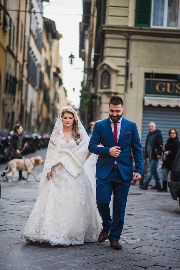 beautiful-romantic-wedding-florence_18