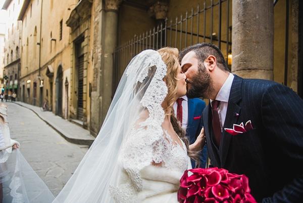 beautiful-romantic-wedding-florence_19
