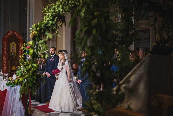 beautiful-romantic-wedding-florence_20